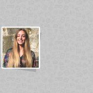 Harriete Arnold Joins the ADvendio Global Development Team