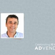 10 Years' Streamlining Ad Management: Q&A with Founder & CEO Bernd Bube