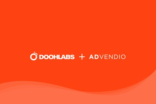 doohlabs-partnership-featured-image