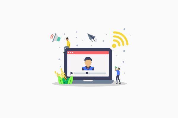 Digital Transformation of Radio & TV Advertising Sales