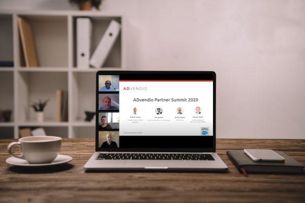 advendio-partner-summit-key-takeaways