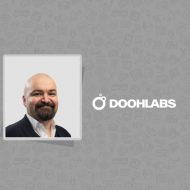 Q&A: The Impact of COVID-19 on the DOOH Industry with Doohlabs