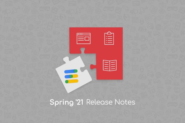 spring-21-release-round-up