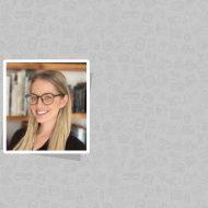Erica Garcia Joins the ADvendio Customer Success Team