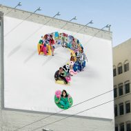 Top 16 OOH Advertising Questions Answered
