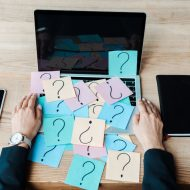 10 Answers to the Most Common Questions About Programmatic Advertising