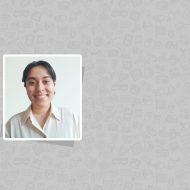 Elena Rojas Joins the ADvendio Global Sales Team