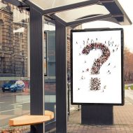 5 Answers to the Most Common Questions About Ad Management