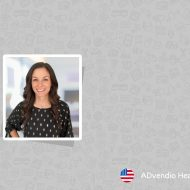 ADvendio Announces Expansion Into The US Market By Appointing Samantha Giaver As Head of Sales