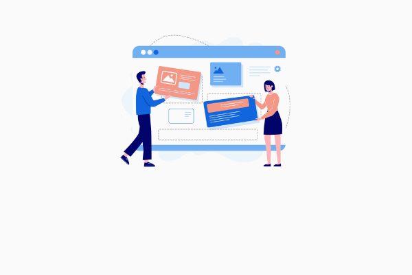 self serve advertising platforms